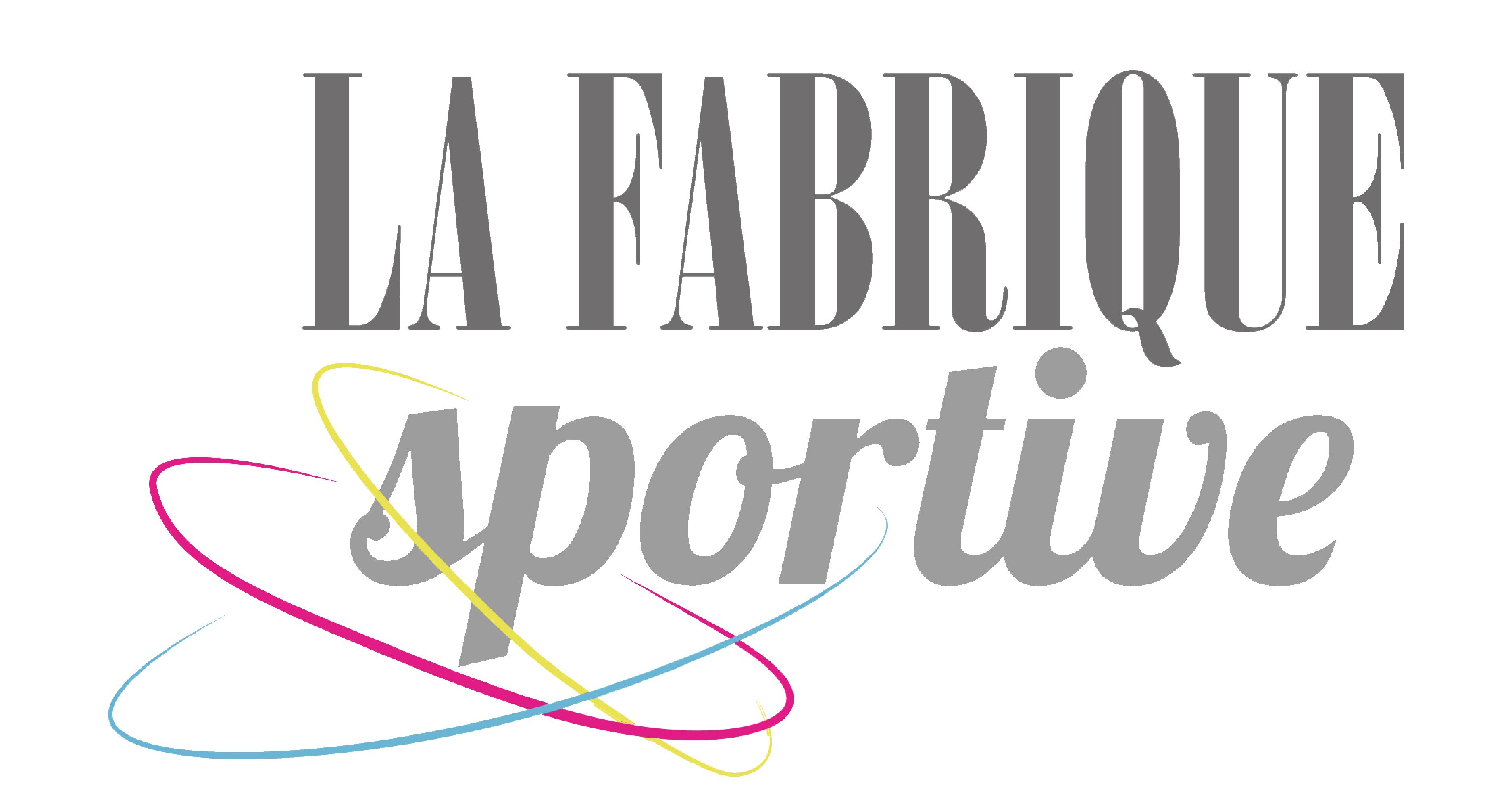 La Fabrique Sportive