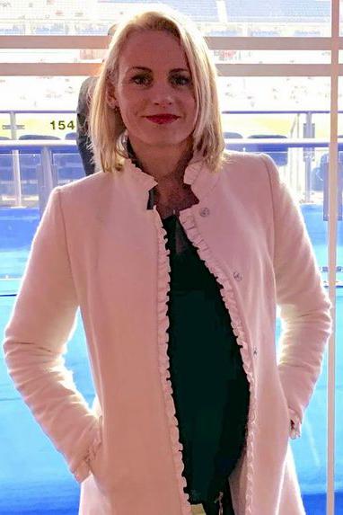 Valérie MARQUETON